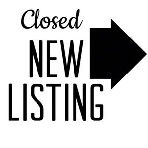 Comments full! Sign up in New Listing!